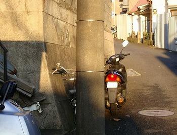 makuzu20kanoe.jpg